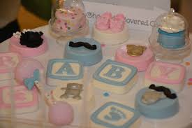 the 42nd biggest baby shower new york city big city moms
