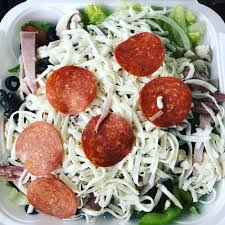 mega u0027s pizzeria order food online 15 photos u0026 11 reviews