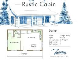 small cabin floor plans small log cabin floor plans with loft page 1 bathroom cabinet