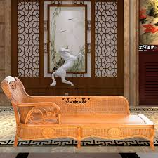 Indonesian Bedroom Furniture by Furniture Table Picture More Detailed Picture About Classical