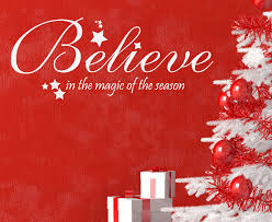 for christmas christmas greeting quotes for family and friends the