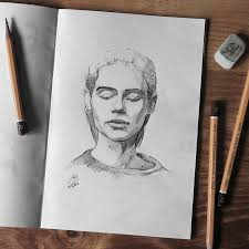 271 best sketches images on pinterest drawings draw and drawing