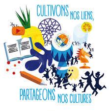17 octobre 2016 cultivons nos liens partageons nos cultures