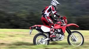 honda xr 650 r youtube