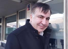 bureau des naturalisation l ex président géorgien saakachvili poursuit combat aux pays