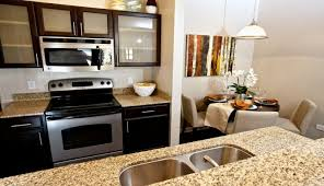 luxury apartments for rent jackson tn the villages of campbell oaks