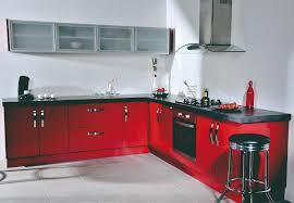 vial cuisines vial menuiserie rennes great cool cuisine vial cuisine artisan