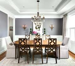 Pictures Of Wainscoting In Dining Rooms Pictures Of Dining Rooms With Wainscoting Smart Dining Room
