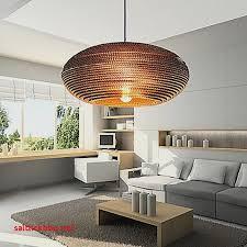 lustre pour cuisine moderne maison du monde lustres pour idees de deco de cuisine 21 idées