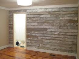 wood paneling walls reclaimed wood wall panels simple head board this pallet head