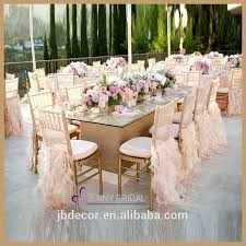 fancy chair covers wedding ruffled chair covers wedding ruffled chair covers