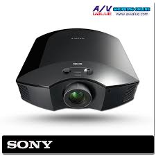 sony home theater projectors projector sony ร น vpl hw45es affordable cinema quality
