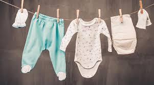 baby gift registry finder baby gift registry help