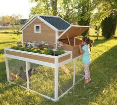 the garden u0027s chicken coop the chicken coop company