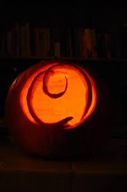 lion king pumpkin carving ideas pumpkin patterns kate hart