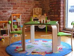 a children s play area while parents shop raleigh photo album