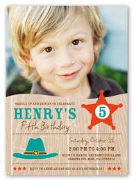shutterfly birthday party invitations coupon 20 50 off
