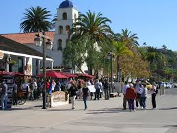 top things to do in san diego oct 24 27 2013