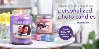 personalize candles yankee candle buy 2 candles get 2 free
