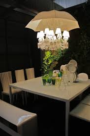 80 best dining by design images on pinterest design table