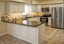 Best Place For Kitchen Cabinets Cabinet Used Kitchen Cabinets Dallas Truequedigital Refinishing