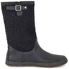 ugg womens knit boots amazon com ugg s lyza knit boot mid calf