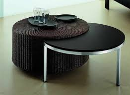 contemporary side tables for living room 134 best living room side tables images on pinterest