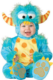 mike from monsters inc halloween costumes 25 super cute baby boy halloween costumes halloween costumes