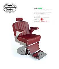 Vintage Barber Chairs For Sale Barber Shop Promo 2017 Gamma U0026 Bross