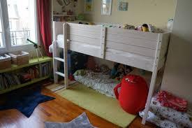 am ager chambre 8m2 une chambre 3 enfants ça se réfléchit le de mamanwhatelse