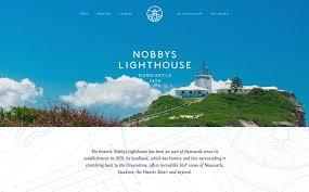 webseiten design the best designs web design inspiration nature designs