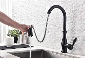 kitchen tap faucet kitchen faucet manufacturer kitchen taps factory rolya