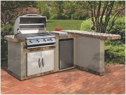 Backyard Grill Company by Backyards Impressive Backyard Barbecue Grill 132 Bbq Ideas