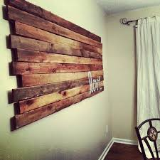 wooden wall decoration pics on luxury home interior design and