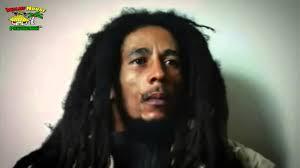 1980 bob hairstyle bob marley tear gassed in zimbabwe 1980 youtube