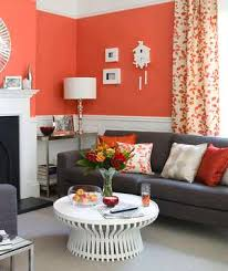 Simple Designs For Living Room Creepingthymeinfo - Living room design simple