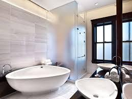 hotel bathroom ideas 206 best best luxury hotel bathrooms images on hotel
