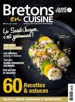 cuisinez v bretons en cuisine