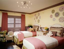 two bed bedroom ideas 20 contemporary kids room interior design decorating ideas