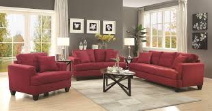 www sofa sofas and sectionals on the web and in chicago and evanston