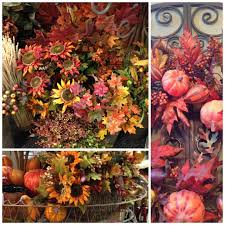 Home Fall Decor Easy Fall Decorating Ideas Autumn Decor Tips To Try Idolza