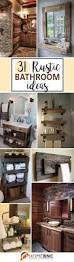 Aviation Home Decor Vibrant Rustic Bathroom Decor Fine Design Rustic Bathroom Decor To