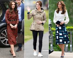 kate middleton style shop kate middleton s favorite fashion pieces instyle com