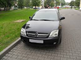 opel vectra 2005 doleck 2005 opel vectra specs photos modification info at cardomain