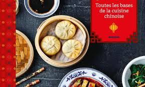 jeux de cuisine chinoise recettes de cuisine asiatique et de citronnelle