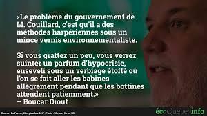 Le Journal Du Parfum Uqar Hashtag On Twitter