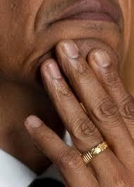 muslim wedding ring the most beautiful wedding rings muslim wedding ring finger