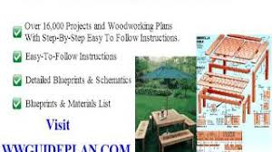 Free Wood Bookcase Plans by Bookshelf Plans Free Pdf Pdf Plans Sahel Tv Woodworking