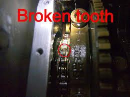 100 2008 vw passat 1 9 tdiowners manual find owner u0026