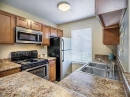 one bedroom apartments greensboro nc apartments for rent in greensboro nc zillow